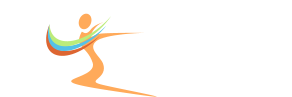 Prompt Medical Care - Logo